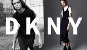 Venden DKNY