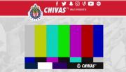 Se lanza Profeco tras servicio Chivas TV