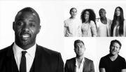 �Imagine� en la voz de varias  celebridades por la Unicef