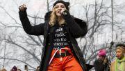 """Gingrich: """"Madonna debería  ser arrestada por comentario"""""""