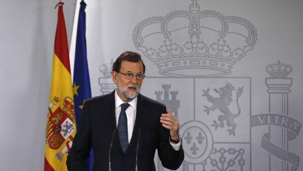 Exije claridad a líder catalán