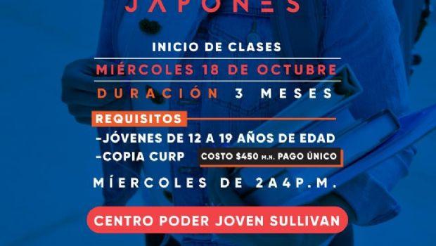 Promueve Ayuntamiento de Ensenada capacitaciones para jóvenes