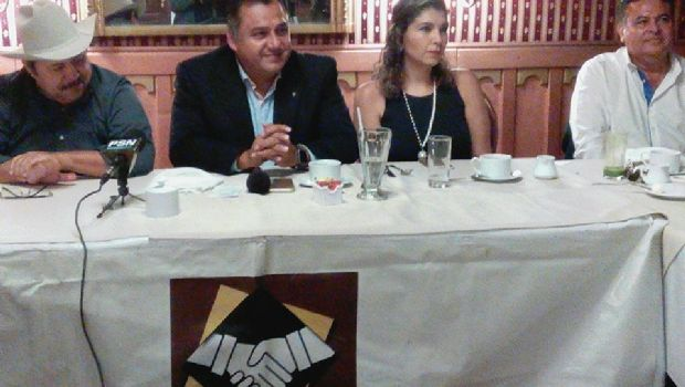 Exigen a SCT cumplir su responsabilidad de resarcir daños en vialidades que van hacia Ensenada