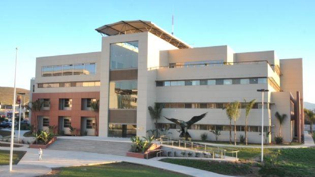 XXII Ayuntamiento participará en Foro Internacional sobre Arquitectura