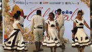 Inicia programa otoño cultural en el Cobach