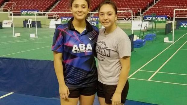 Destacan talentos de BC en Dominicana