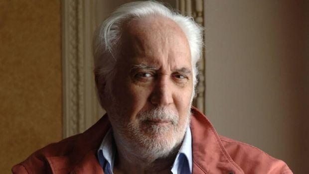 Actor argentino Federico Luppi muere a los 81 años