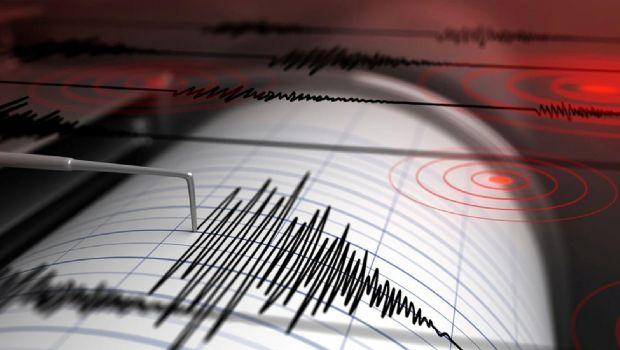 La predicción de los sismos