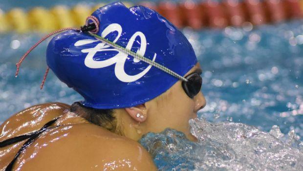 Talentos de BC nadarán en aguas abiertas en San Diego