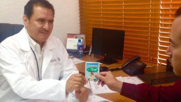 Exhortan a prevenir enfermedades diarréicas agudas