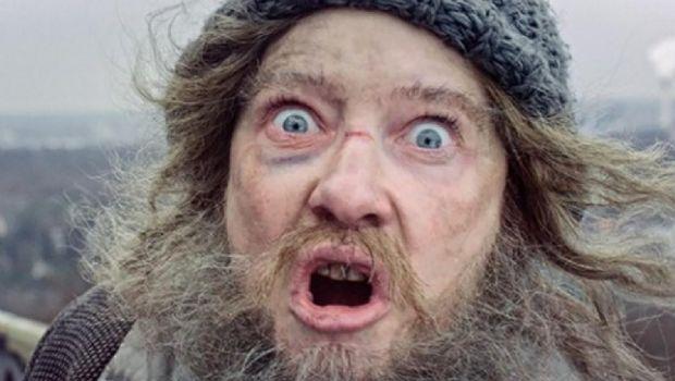 Rosefeldt transforma  a Blanchett en 13