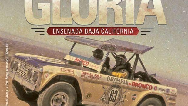 Baja 1000 2017