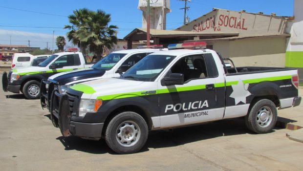 Promete la DSPM enviar más patrullas
