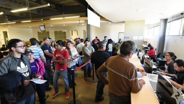 Condona Ayuntamiento 100% en multas y recargos del impuesto predial