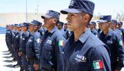 Forma ASPE a 60 policías municipales