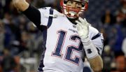 """Será memorable"": Brady"