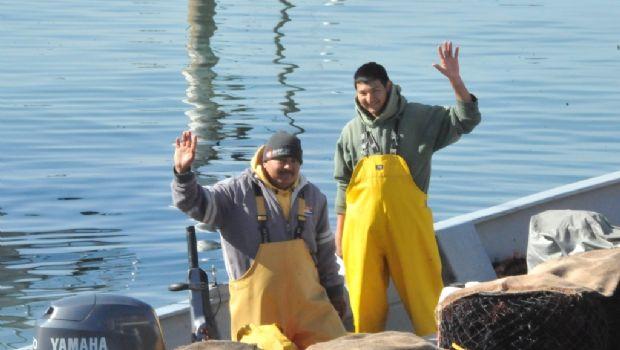 Invita el XXII Ayuntamiento a participar en la integración del Consejo Consultivo de Pesca y Acuacultura