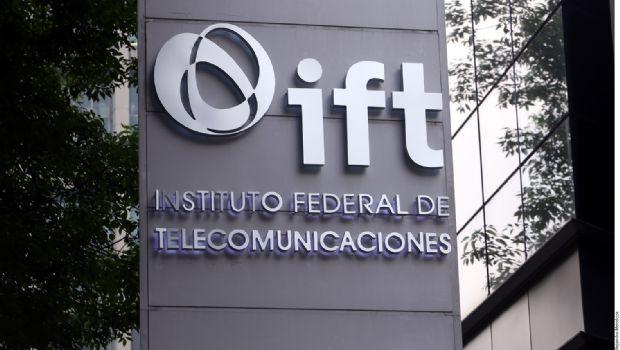 Litiga INAI contra IFT
