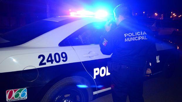Identifican a hombre asesinado en cuchilla