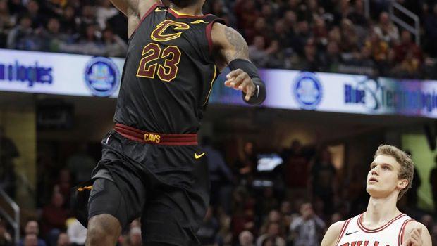 Hilan 12 victorias Cavaliers en casa