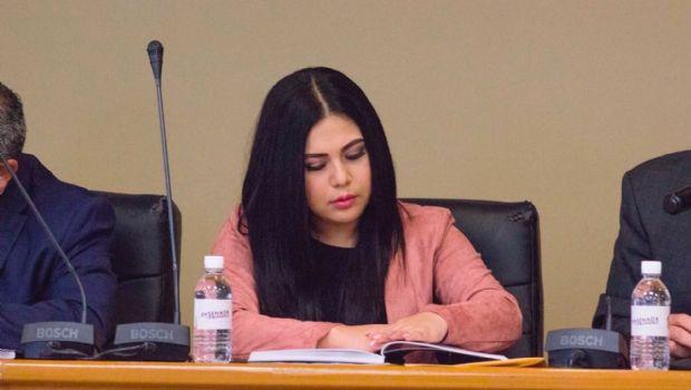Suspende Sindicatura Municipal a dos elementos de la DSPM de Ensenada
