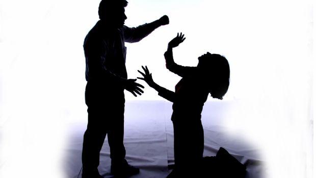 Entra violencia familiar a top ten de delitos