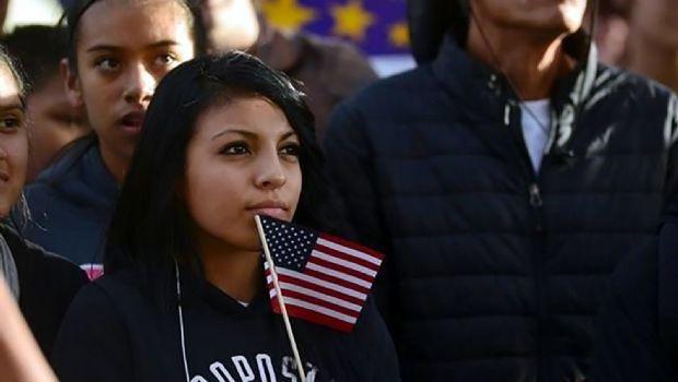 Niegan raíces 11% de hispanos en EU