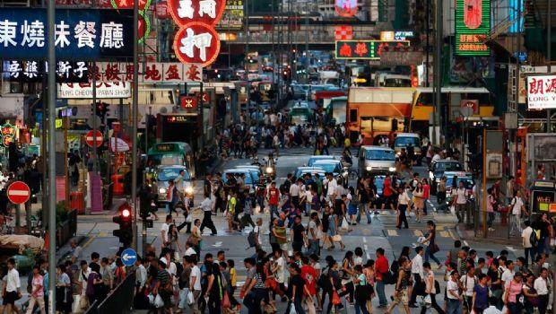 Habrá 7 mil 500 millones de habitantes para 2018