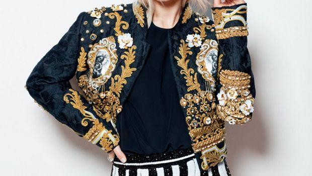 Zara Larsson admira a Beyonce