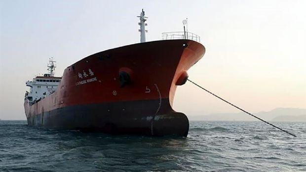 Abastece petróleo China a Norcorea