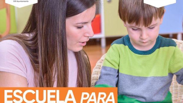 Invita DIF Municipal a participar en la convocatoria Maestro/Maestra Sombra