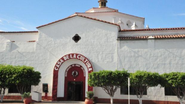Anuncia Casa de la Cultura Miguel de Anda Jacobsen nuevos talleres para el 2018