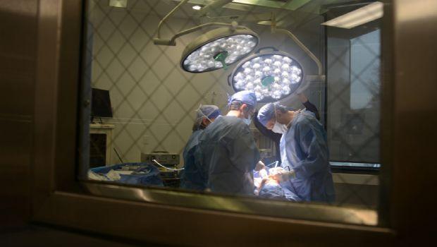 A la alza en BC turismo médico