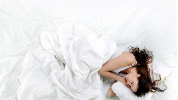Que el dormir bien no sea sólo un sueño