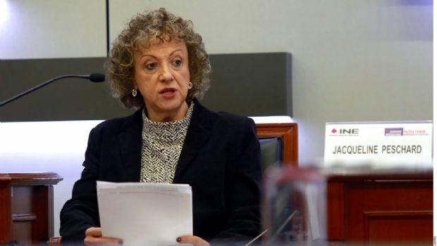 Denuncian freno a caso Odebrecht