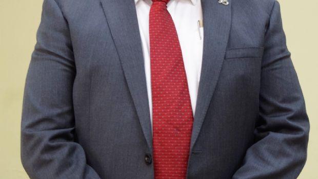 Propuesta de Cespe es ilegal: Canacintra