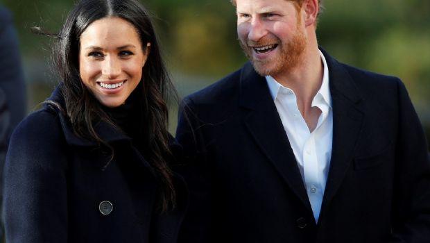 Suegro del príncipe Harry vive en Rosarito