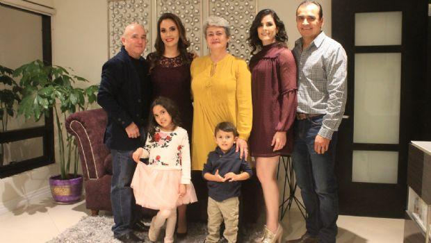 Inauguran Luxerma Derma Clinic & Spa