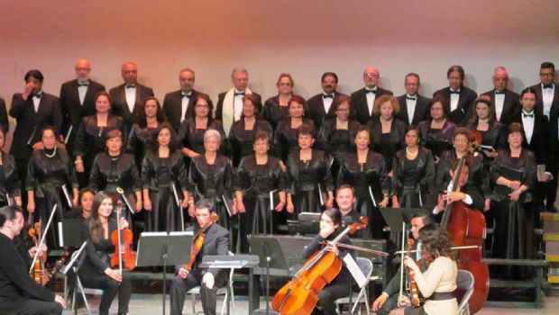 Presentará Coro de Pro Música Misa Breve de San Juan de Dios