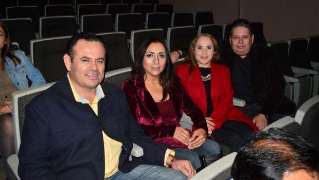 Lanza Giovanny Arreola debut