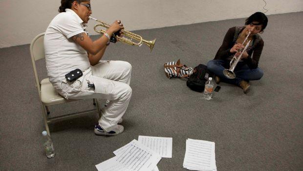 Fundación Latin Grammy  abre plazo para becas
