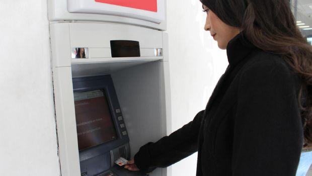 Emite sspe recomendaciones en uso de cajeros automáticos