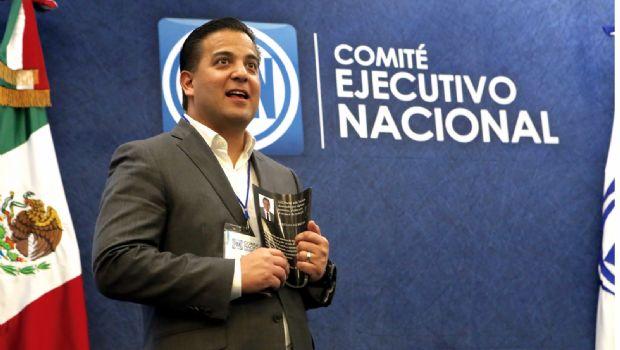 Breves Nacional