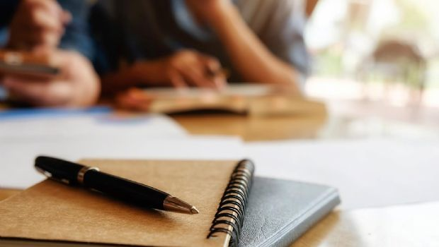 Para escribir novela