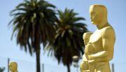 ¿Quién ganará el Oscar?