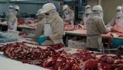 Abrirían mercados por veto brasileño