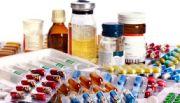 No se automedique con los antibióticos