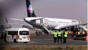 Alertan alza por ley en las tarifas aéreas