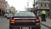 Preocupa a empresarios problemática de autos irregulares