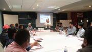 CMIC B. C. abre convocatoria para Posgrado en Gerencia de Proyectos